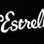 CasinoEstrella